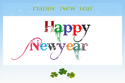 Happy-New-Year-2018-Wishes-Pictures