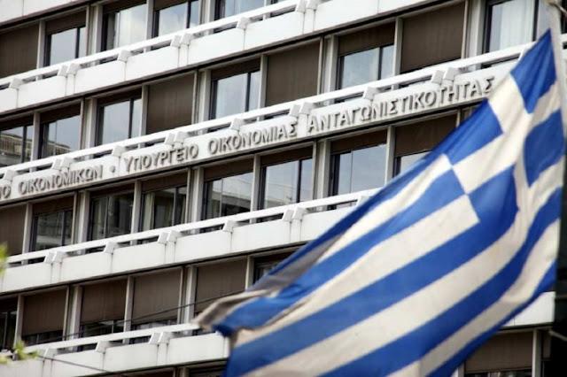 Κορωνοϊός - Νέα μέτρα: Αποζημίωση 800 ευρώ για τους εργαζόμενους που σταμάτησαν να δουλεύουν
