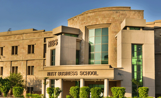Entry Test Syllabus for NUST Business School (NBS) | THE BRIDGE Tutoring