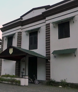 Solo-Gedung-DHC-45