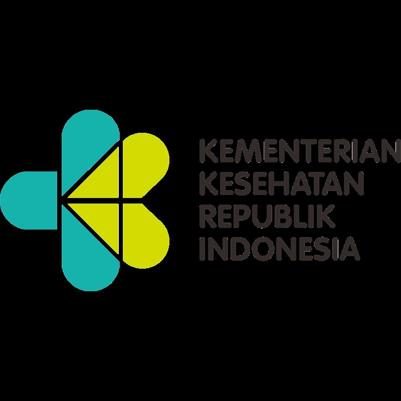 Pendaftaran Online Penerimaan CPNS Kementerian Kesehatan 2017/2018