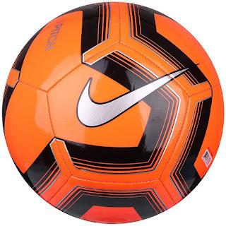 https://www.amazon.in/Nike-Training-Orange-Football-SC3893-803/dp/B07MJGSSF5/ref=as_li_ss_tl?dchild=1&keywords=Nike+SC3893-803+NK+Ptch+TRAIN-SP19&qid=1589367402&s=sports&sr=1-1&linkCode=ll1&tag=imsusijr-21&linkId=30aa108f52956648bcf825fb45d143c8&language=en_IN