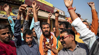 ayodhya-decision-welcomed-nationwide