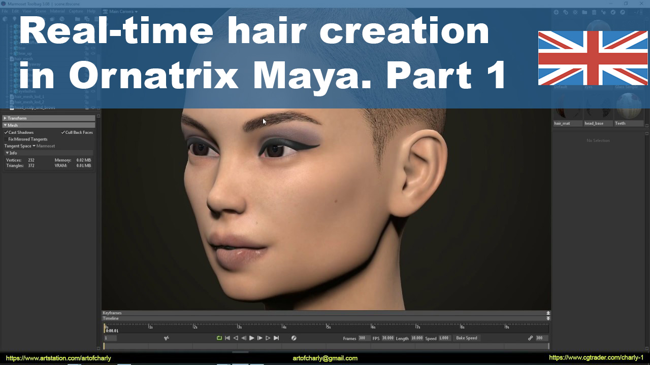 ornatrix_realtime_workflow_maya_part_1_eng_preview.jpg