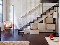 Rancangan Pandangan Gres Memanfaatkan Rumah Mikro Modern