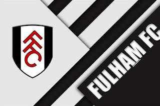 Sejarah Fulham FC