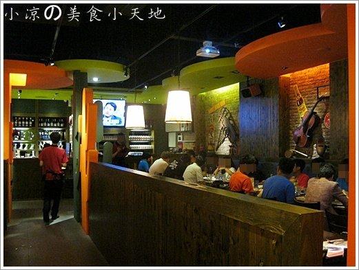 735745 - 世界12強棒球錦標賽│台中棒球賽可約朋友一同觀看餐廳懶人包