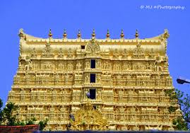 India's Top 10 richest temple