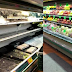 Store forced to throw away estimated $35K in food after a woman coughed over it for a prank