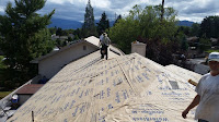 Residential Roofing Contractor In Southern Oregon