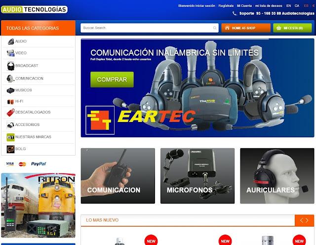 https://www.audiotecnologias.com/index.html