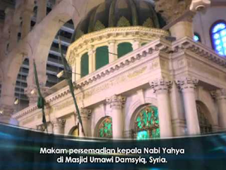 https://dayahguci.blogspot.com/2018/04/kisah-nabi-zakaria-nabi-yahya-nabi-isa.html