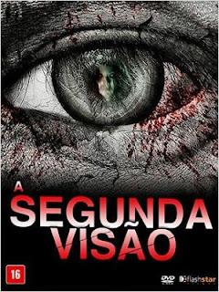 Download - A Segunda Visão (2016)