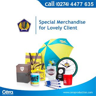 souvenir promosi kantor pajak