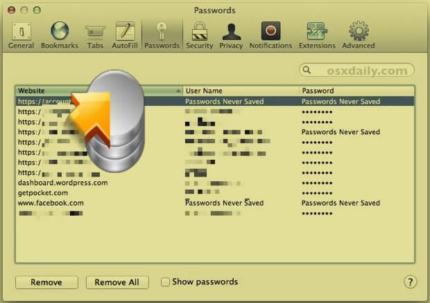 حل جميع مشاكل نسيت حساب icloud نسيت ايميل iCloud نسيت Apple ID للايفون