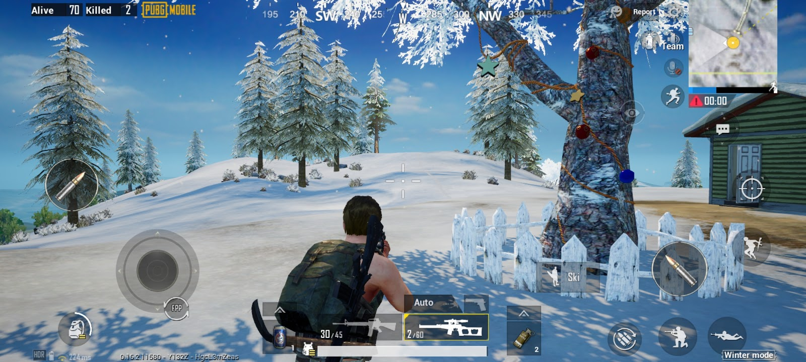 PUBG Mobile BETA 0.16.2 for Android and iOS - Download APK ...