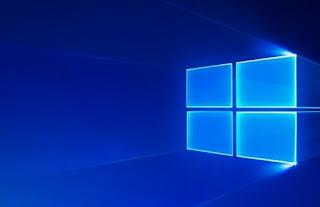 freedos bilgisayara windows 10 kurma