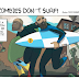 Zombies Don´t Surf [Surf & Comics]