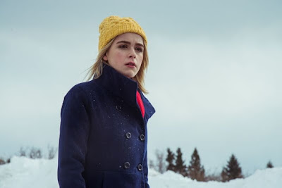 the blackcoat's daughter image