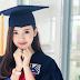 Liên thông Trung Cấp lên Đại học Kinh tế quốc dân năm 2018