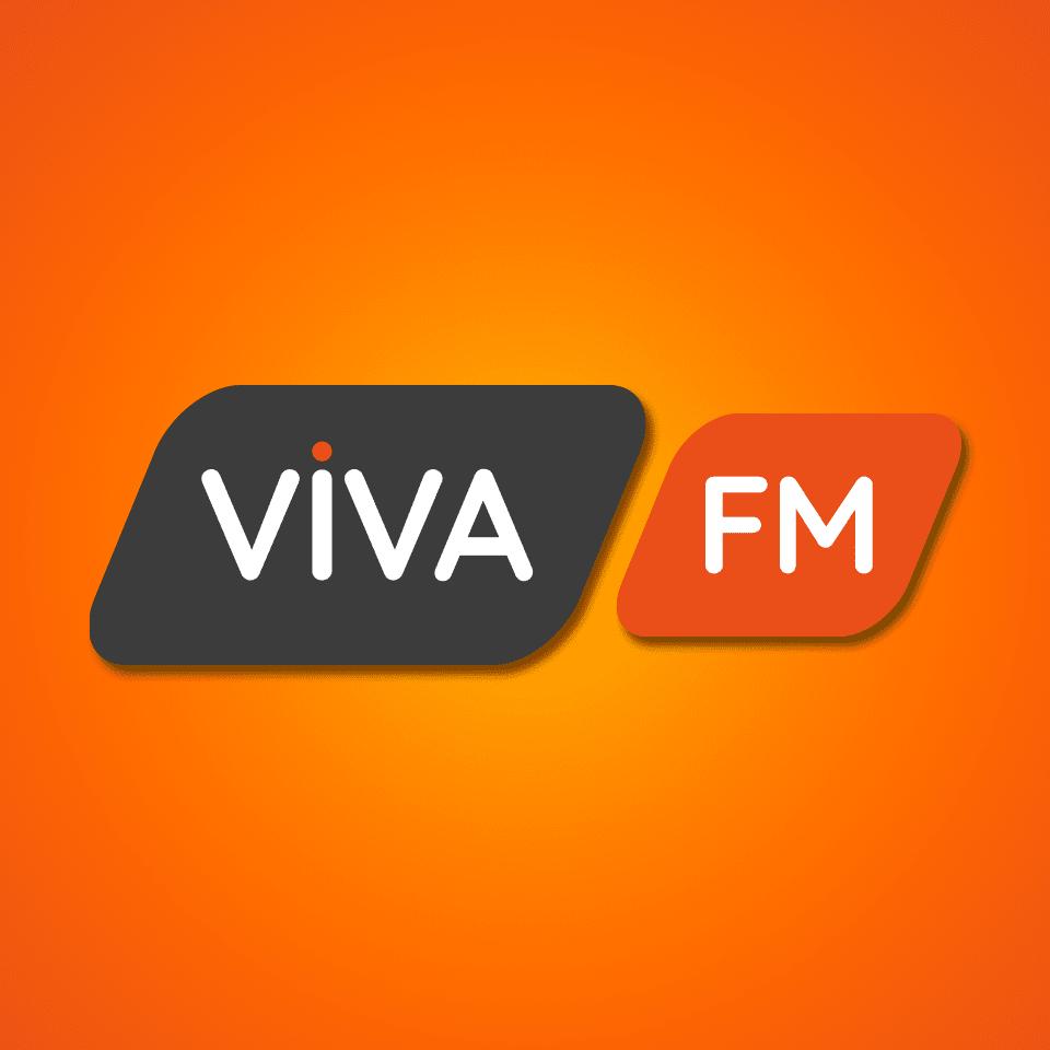 Escuchar Viva FM
