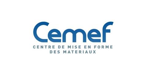 جديد : منحة ممولة لدراسة الدكتوراه في فرنسا  التفاصيل الكاملة