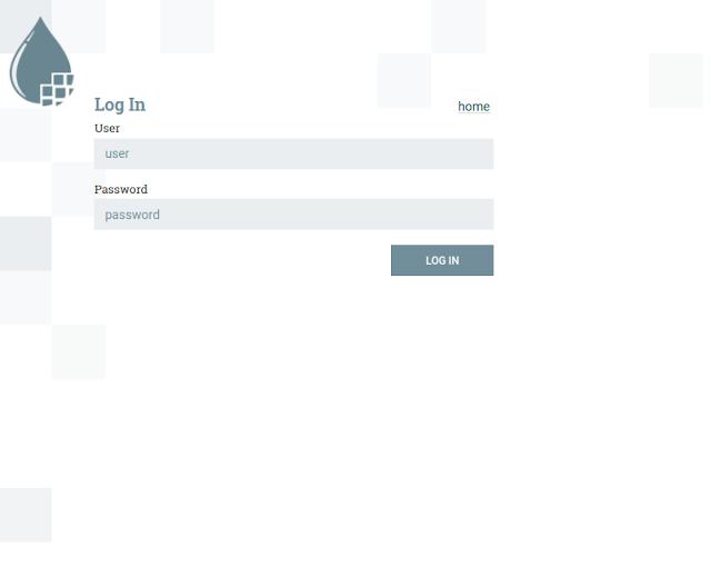 Run Apache NiFi in Docker