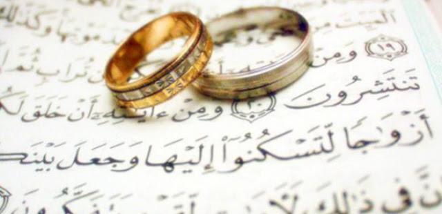 Süt Annenin Kayını ile Evlenmek Caiz midir?