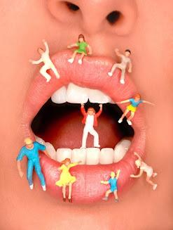 Ποιά νοσήματα επηρεάζουν τη στοματική υγεία;