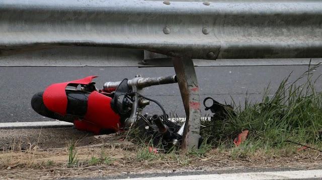 Halálos baleset történt Somogyban