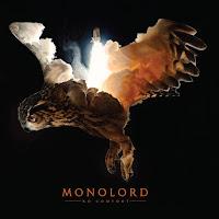 """Το βίντεο των Monolord για το """"The Last Leaf"""" από το album """"No Comfort"""""""