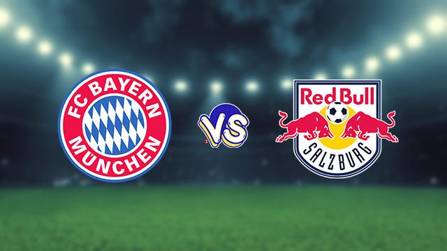 مشاهدة مباراة بايرن ميونخ ضد لايبزيغ 11-09-2021 بث مباشر في الدوري الالماني