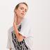 """Mais dançante, só que menos eletrônica, MØ está de volta com o single """"Nostalgia"""""""