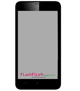 Android Smartphone Symphony h100 flash file download link This post you can download upgrade version of android smartphone Symphony h100 Flash File. before flash your smartphone at first make sure your mobile