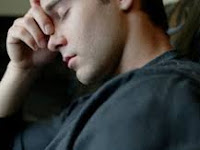 Apa itu Depresi? Pengobatan dan Penyebab Depresi