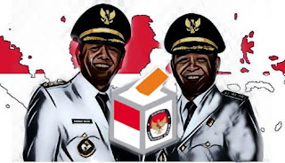 GARUDA: Pilkada Solo jadi Lelucon Politik yang Memicu Musibah Demokrasi