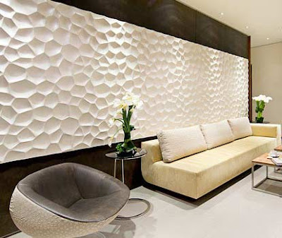 Modern 3d gypsum wall panels installation, 3d gypsum panels