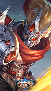 Hayabusa Experiment 21 of Iga Heroes Assassin of Skins