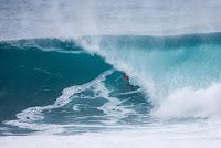 12 Caio Ibelli Vans World Cup foto WSL Freesurf Heff