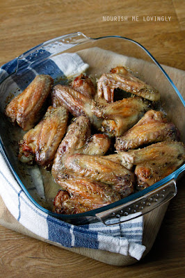 roasted_ch_wings_AIP