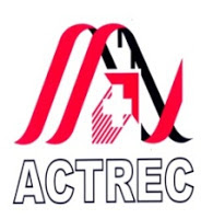 ACTREC 2021 Jobs Recruitment Notification of Fire Officer posts