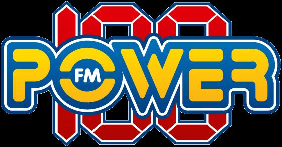 Power FM canlı dinle