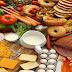 सेहत के लिए बहुत जरूरी है बैलेंस डायट (Balance Diet Is Very Important For Health)