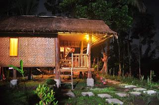100% SIAP, TETE BATU DUTA INDONESIA DI BEST TOURISM VILLAGE UNWTO 2021