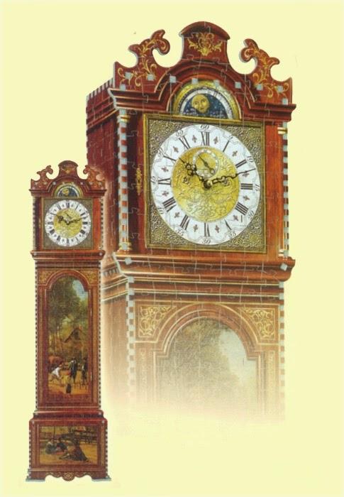 C'est Le Temps Qui Court : c'est, temps, court, Natacha, Déco, C'est, Temps, Court,, Court