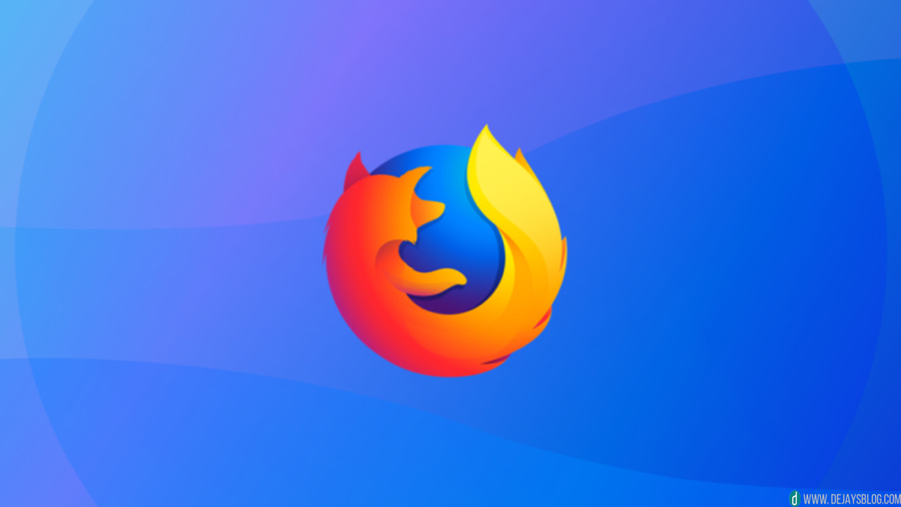 Firefox browser will now let you delete all data it collects in its upcoming version