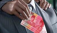 Gagal Dilantik, Guru SMPN-1 Wera Minta Oknum Timses IDP Kembalikan Uang