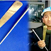 Poblador entregó dos nuevas piezas de oro extraídas del cerro Ilucán