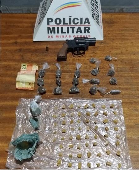 http://www.jornalocampeao.com/2019/09/homem-e-alvejado-por-arma-de-fogo-em.html