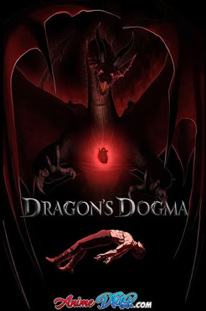 Dragon's Dogma (07/07) [Lat/Cast/Ing/Jap+Subs] [WEB-DL 1080p]